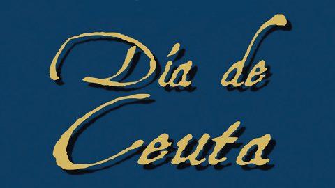 ACTO INSTITUCIONAL DEL DÍA DE CEUTA